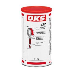OKS 422