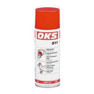 OKS 511