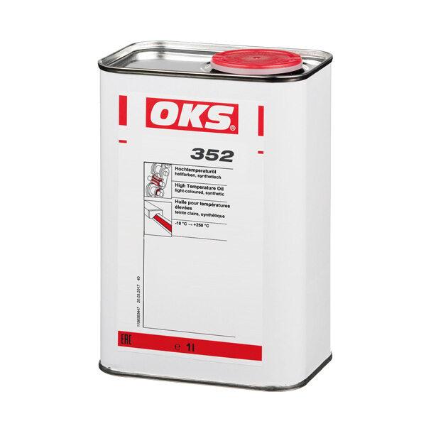 oks352 1l