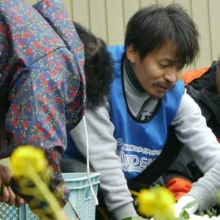 震災支援 農業支援 (23)