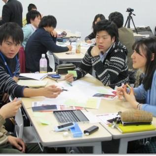 同志社(学生)ソーシャルアントレプレナー (4)