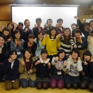 山口大学ソーシャルアントレプレナー (8)