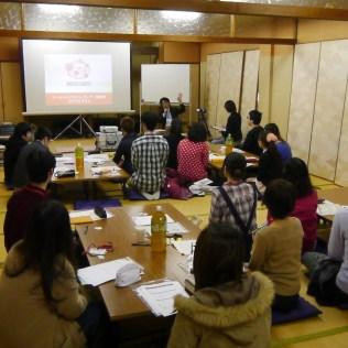 山口大学ソーシャルアントレプレナー (1)
