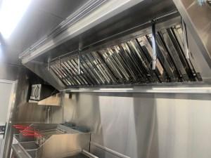 essential kitchen food truck 2
