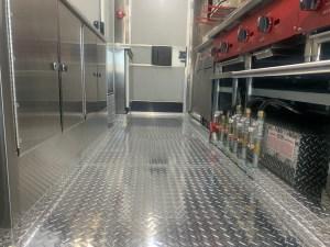 essential kitchen food truck 3