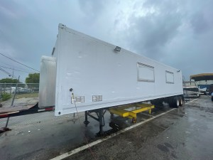 container kitchen for sale