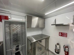 bbq concession trailer kitchen