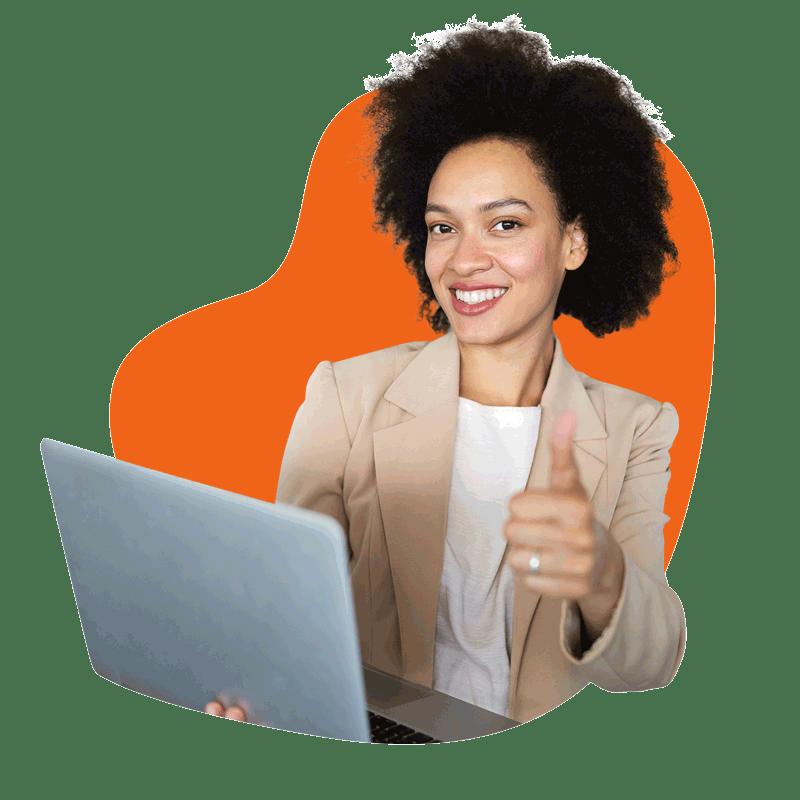 UnitedAds ist eine top bewertete SEO und Google Ads Agentur