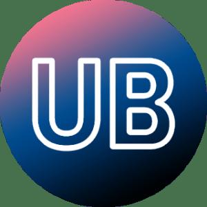 United Baristas