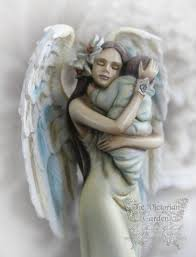 angel-with-child