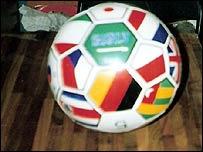afghan_football.jpg
