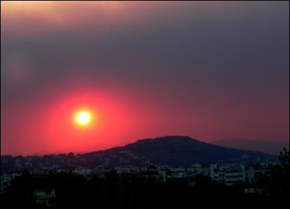 athens_on_fire.jpg