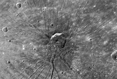 mercury_spider.jpg