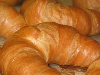 croissant-1012389_1280