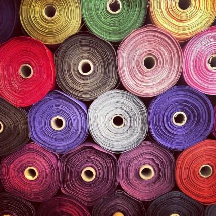 fabric-1435472_1280