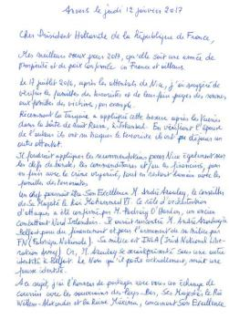 brief-francois-hollande-adn-az_blad-1