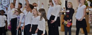 ChildrensChoir2014-940x360