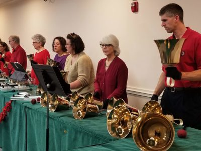 Chancel Bells 2019 forest at duke (1)