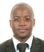 Isaac Mutashi