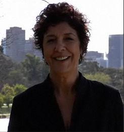 Carolyn Briggs