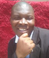 Joseph Senyo Kwashie