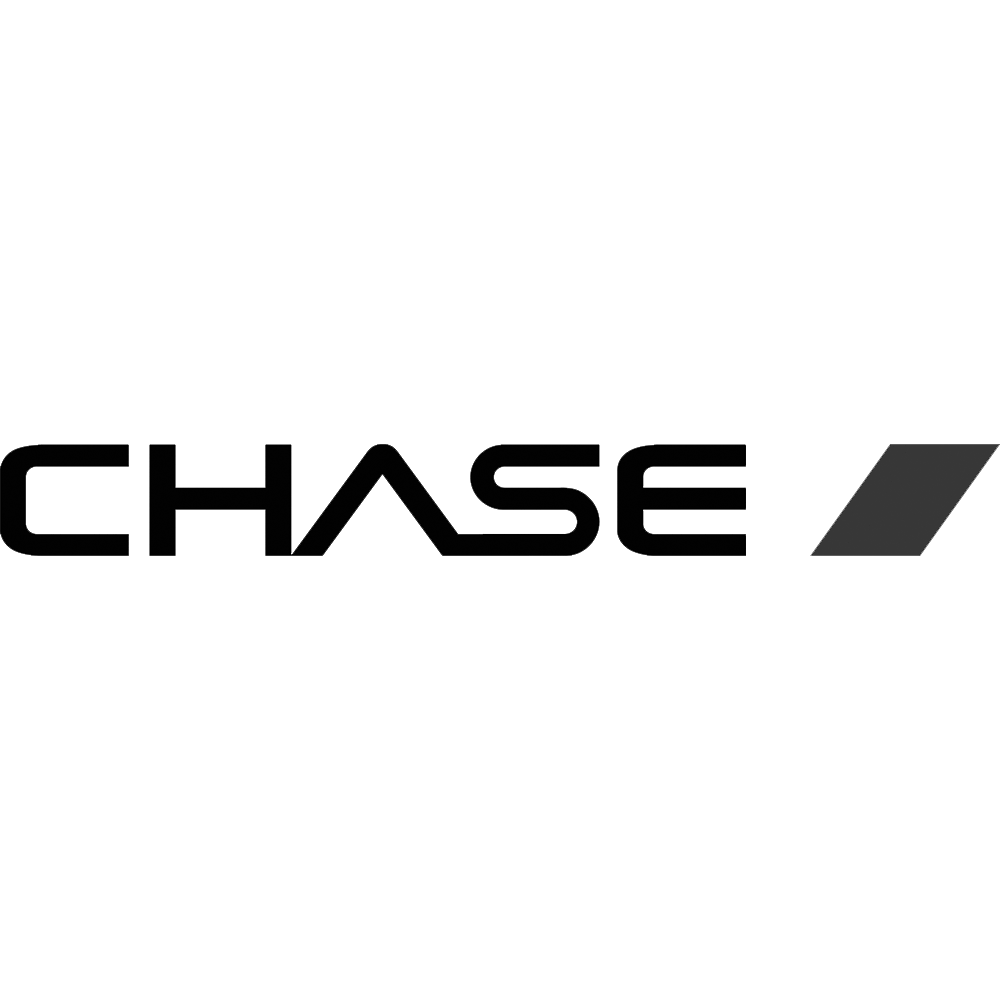 united co member chase construction