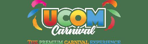 UCOM Carnival