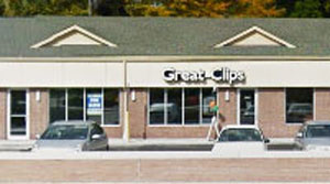 Picture of Great Clips