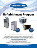 Refurbishment Program