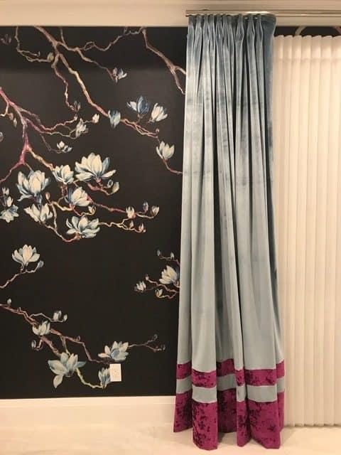 custom drapery drapes brooklyn ny