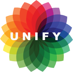 unify.org