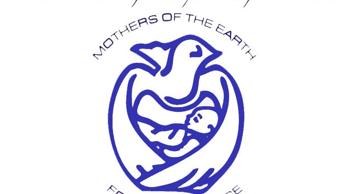 Mothers Of The Earth For World Peace United Earth Networks