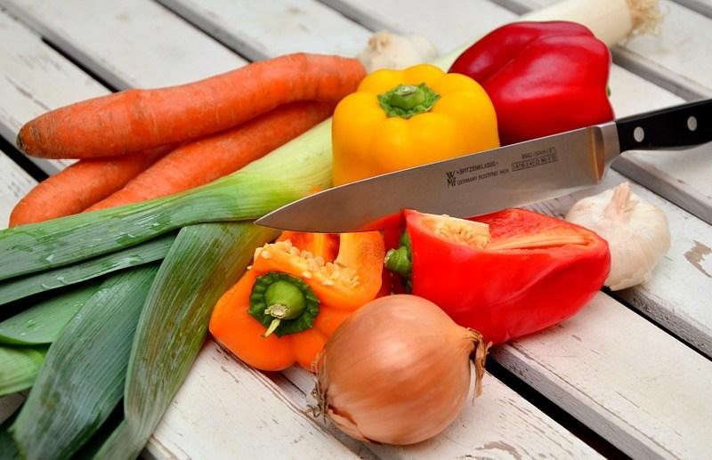vegetarian, vegan, health, healthy living, eating, food, reasons why