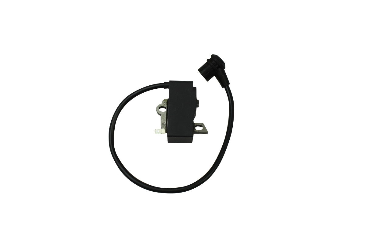 Ignition Coil Module Fits Stihl Ts410 Ts420 400