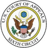 6th circut court