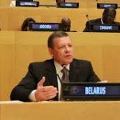 UN Belarius