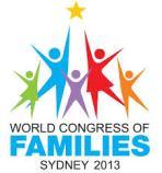 WCF Sydnety