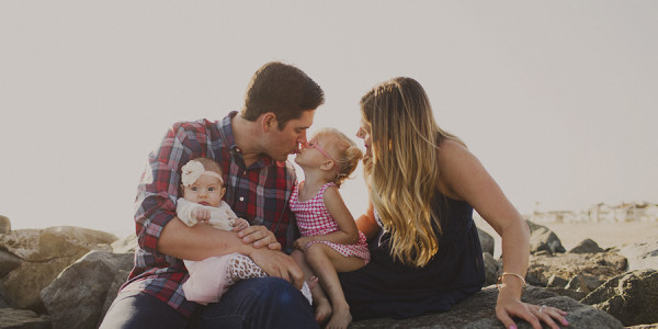 pierce_family_0001