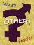 Gender confusion1