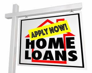 fannie mae home loans ramsey, fha 203k lenders elk river, fha 203k lenders ramsey, fha 203k lenders, fha approved lenders ramsey, fha approved lenders ramsey MN, fha approved lenders, fha loan application ramsey, fha loan application ramsey MN, fha loan application