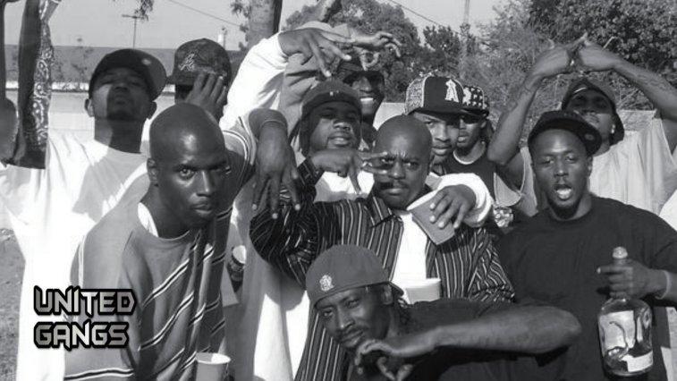 North Side Long Beach Rap