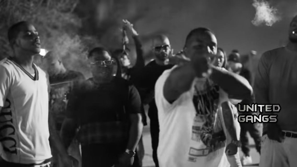 Deo Savage – Trap House Junkies (Music Video)