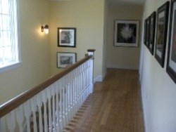 Interior Painting Cohasset MA United Home Experts