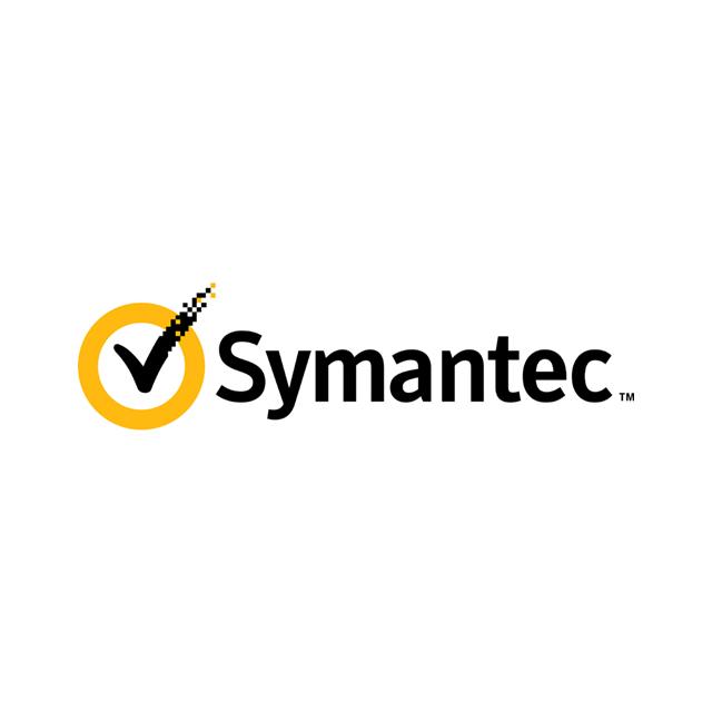 symantec_logo-thumb