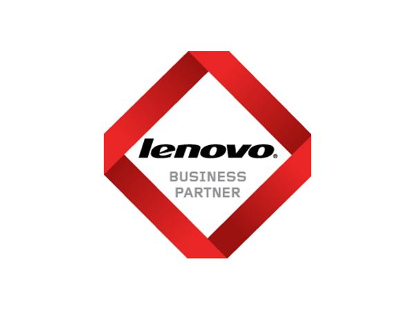 LenovoBP-thumb