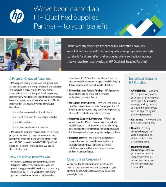 hp_qualified_supplies_partner-909×1024