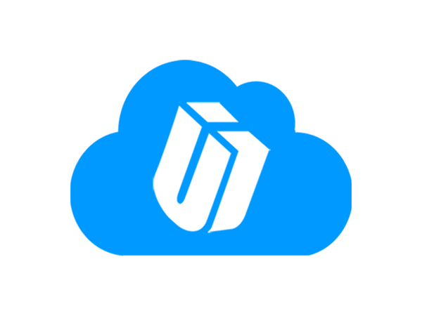 UI-cloud-desk-app-icon