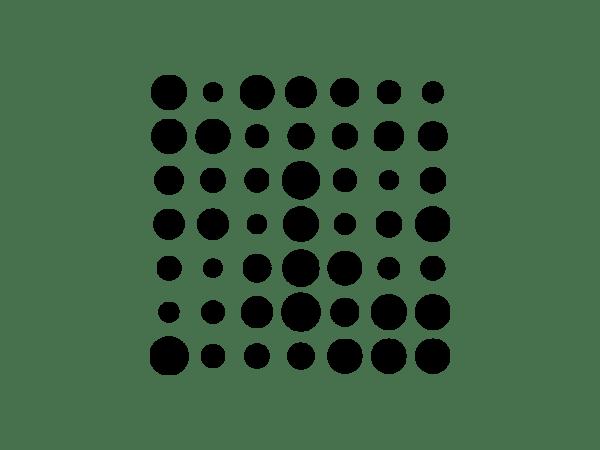 data-thumb