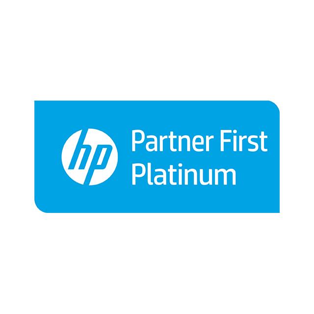 HP-Partner-2017-logo