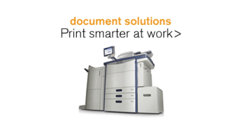 documentsolutions2_divisionsbanner